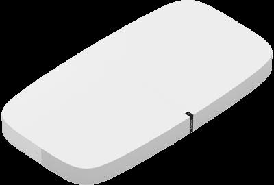 White- Playbase