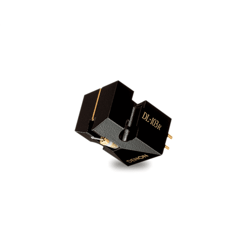 DL-103R