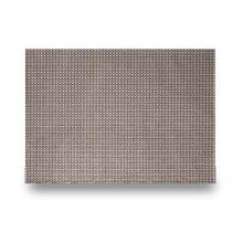 View Product - Cobblestone - Gray