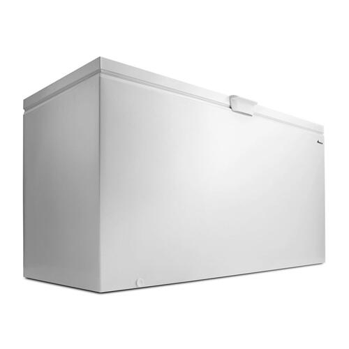 Amana® 22 cu. ft. Amana® Chest Freezer with 3 Wire Baskets