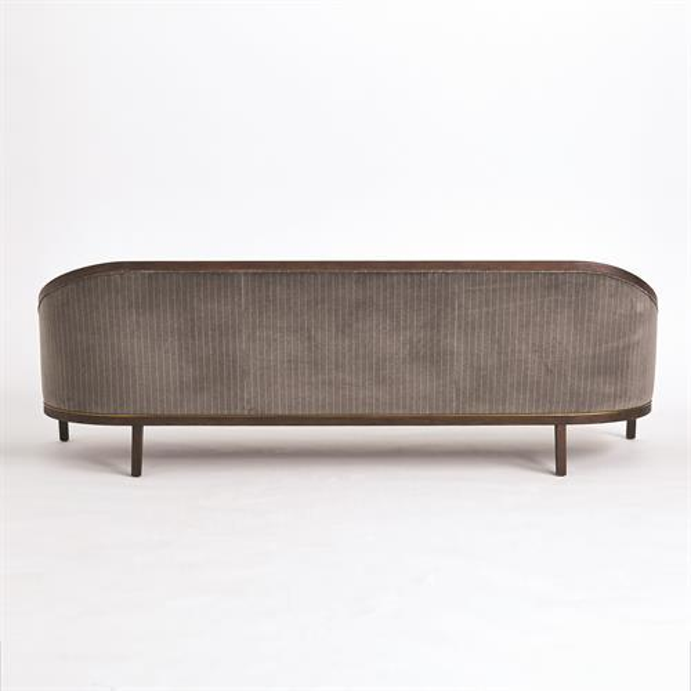 Tailored Sofa