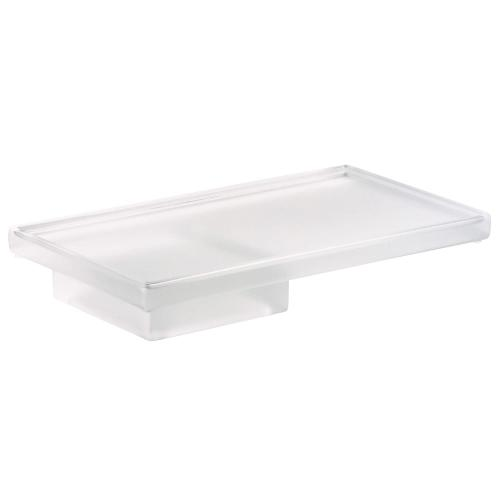 Universal (grohe) Spare Soap Dish