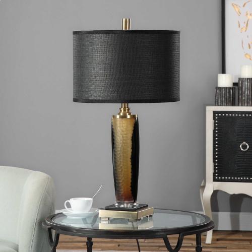 Circello Table Lamp