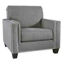 View Product - Barrali Chair