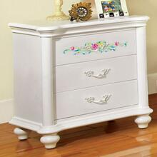 View Product - Isabella Night Stand