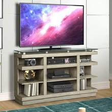 "Celino 65"" TV Cart"