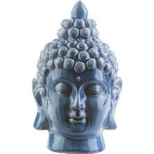 """Buddha BDH-501 13""""H x 8""""W x 8""""D"""