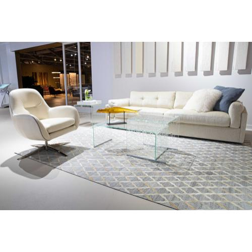 Cooks Sectional - American Leather