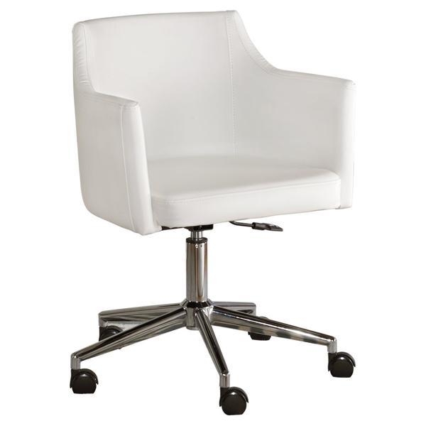 Baraga Home Office Desk Chair