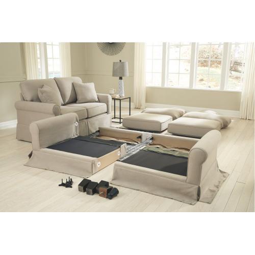 - Senchal Sofa