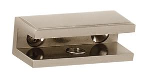Arch Shelf Brackets A7550 - Unlacquered Brass Product Image