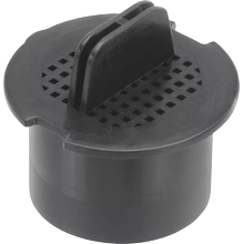 See Details - Carbon Air Filter RA050200