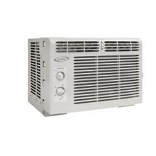 See Details - Compact Compact Air Conditioner