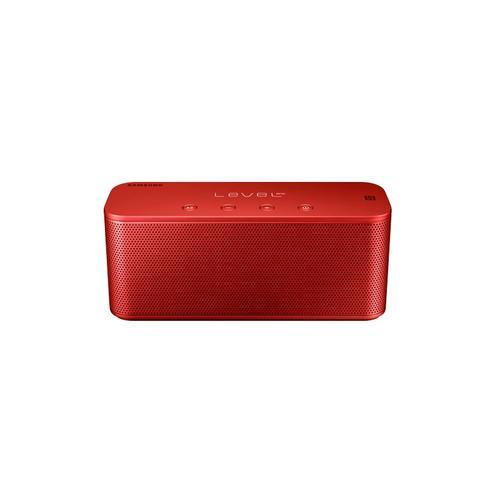 Samsung - Level Box Mini