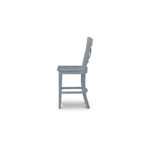 Product Image - Somerset Counter Stool