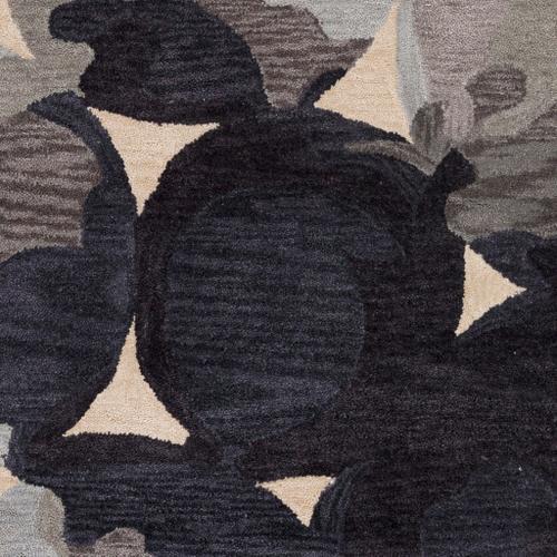 """Gallery - Rivera RVR-1006 18"""" Sample"""