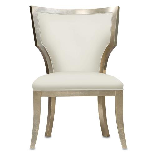 Garbo Chair