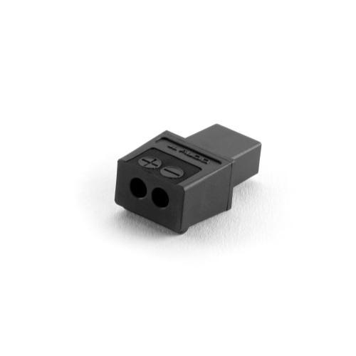 JL Audio - 48081