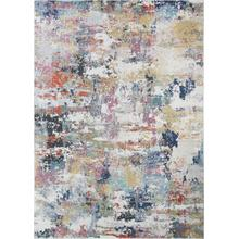View Product - Barcelona Canvas Multi