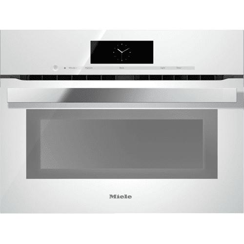H 6800 BM - 24 Inch Speed Oven The all-rounder that fulfils every desire.
