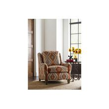 Emerson Accent Chair