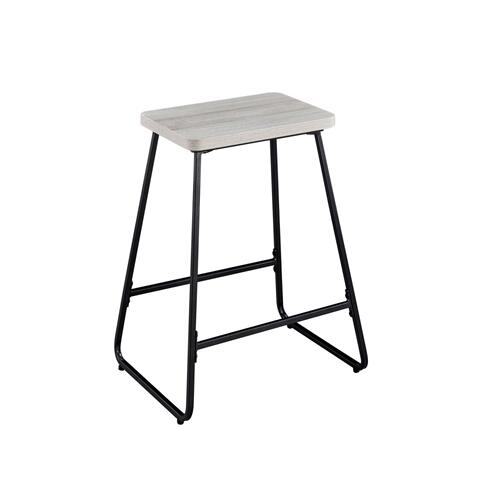 Carson Counter Stool [2pcs/ctn]