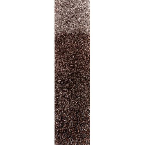 Barun 21301 5'x7'6