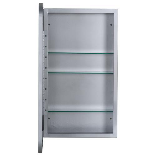 Cooper Classics - Hadley Medicine Cabinet