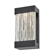 View Product - Watercrest AC9161BK Outdoor Wall Light