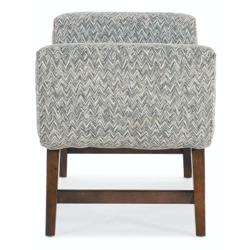 Sam Moore Furniture - Living Room Sanderling Bench