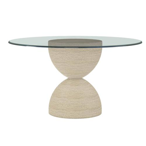 A.R.T. Furniture - Cotiere Round Dining Table