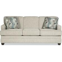 Hickorycraft Sleeper Sofa (796250-68)