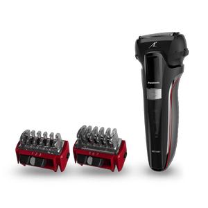 ES-LL41 Men's Shavers