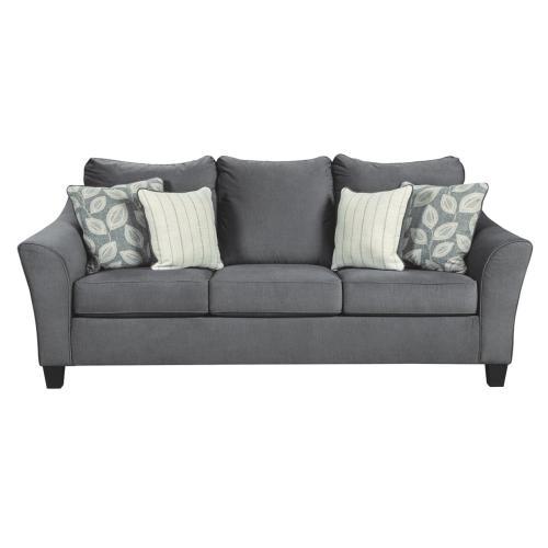 Sanzero Sofa