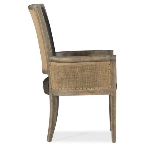 Beaumont Host Chair - 2 per carton/price ea