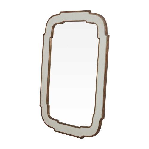 Joanie Mirror
