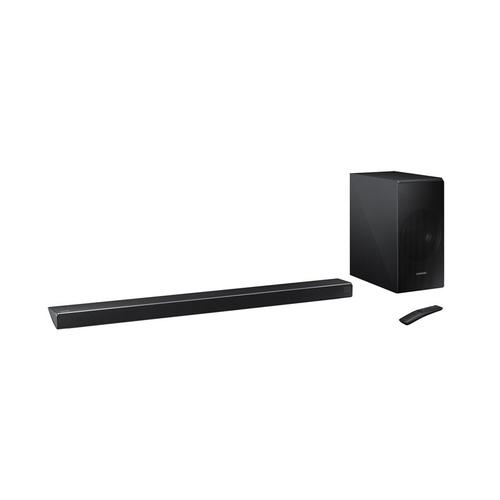 HW-N650 Panoramic Soundbar - While Supplies Last