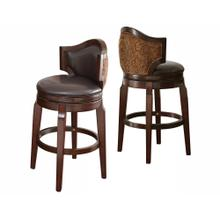 Jasper Bar Chair