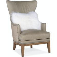 See Details - Bradington Young Taraval Stationary Chair 400-25
