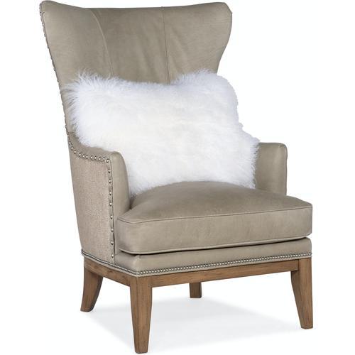 Bradington Young - Bradington Young Taraval Stationary Chair 400-25