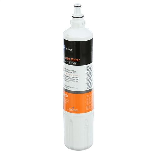 Insinkerator - F-1000 Replacement Filter Cartridge