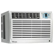 See Details - Premiere 6000 BTU Window Air Conditioner