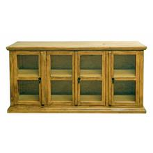 Product Image - Gold Buffet