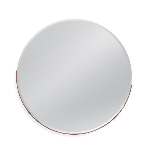 Bassett Mirror Company - Social Wall Mirror