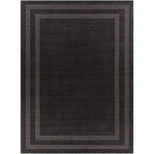 Surya - Sorrento SOT-2305 4' x 6'