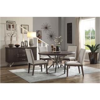Ibiza Round Dining Table