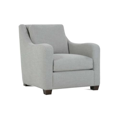 Abbie Chair