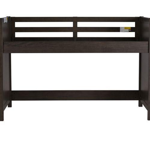 Loft Bed Rails