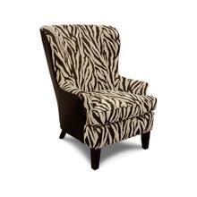 4544L Leif Chair