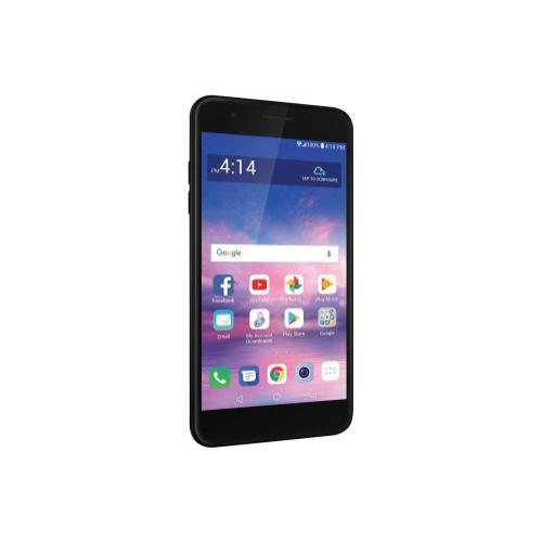 LG Premier™ Pro LTE  TracFone